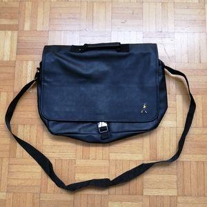 Johnnie Walker Messenger Bag